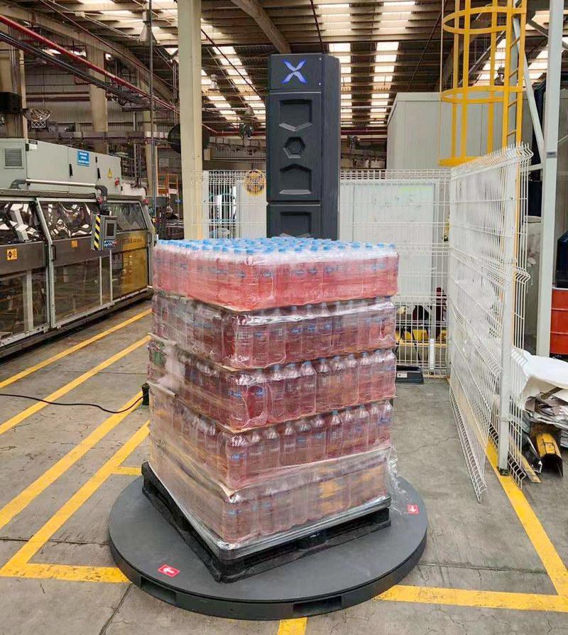 Coca Cola (Mexico)