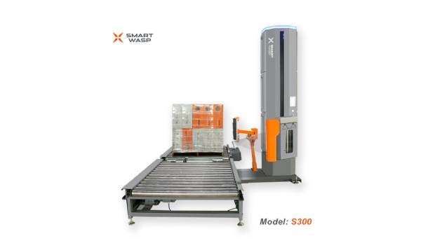 Automatic Packaging Machine Will Usher in New Opportunities for Development