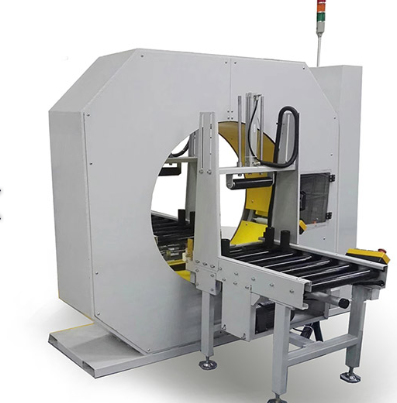 Wrapping Machine Purchase Considerations (2)